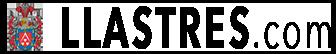 Llastres.com